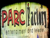 Parc Factory