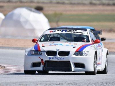 Racing Motor26