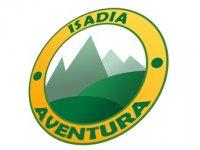 Isadia Aventura Barranquismo