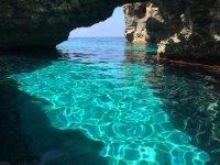Cuevas para visitar