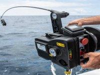 高质量的钓鱼材料