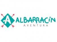 Albarracín Aventura Tirolina