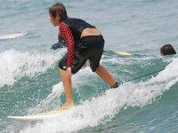 surf.JPG液体标志尼诺冲浪在langre
