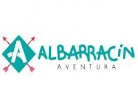 Albarracín Aventura
