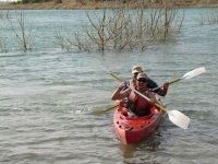 Fin de semana multiaventura Cuenca 2 actividades
