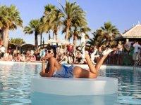 Fiestas Music Resort