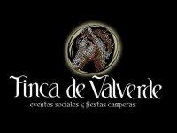 Finca de Valverde Capeas