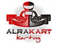 Alrakart Paintball