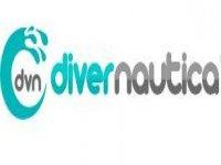 Divernautica y ocio Flyboard