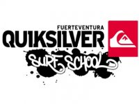 Quicksilver Surf School