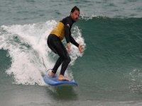 El surf no tiene precio
