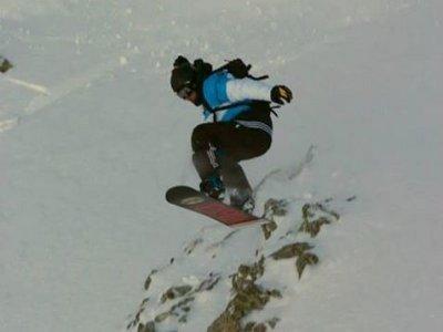 Clases de snow Andorra Fin de semana 6 horas