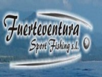 Fuerteventura Sport Fishing