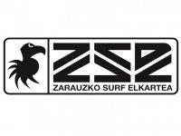 Zarauzko Surf Elkartea
