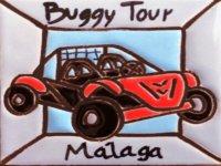 Buggy Malaga