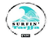 Surfin'Tarifa Paddle Surf