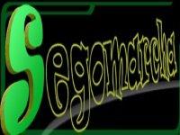 Segomarcha Paseo en Globo