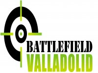 Battlefield Live Valladolid