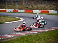 Enjoy like never in a kart