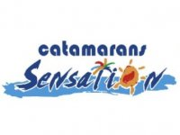 Catamarán Sensation Team Building