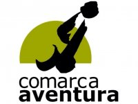 Comarca Aventura Team Building
