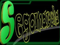 Segomarcha