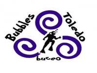 Bubbles Toledo