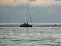 4h Yacht trip in Gandía