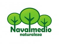 Navalmedio Actividades en Naturaleza Senderismo