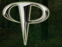 Paintball-Pro