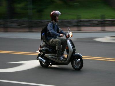 Motofly