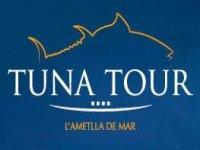 Tuna Tour Buceo