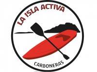 La Isla Activa Paseos en Barco