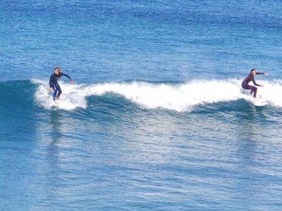 Surf Camp Floma Surf