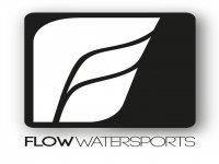 Flow Watersports Kayaks