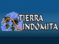 Tierra Indómita Paintball