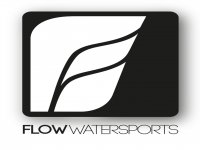 Flow Watersports Surf