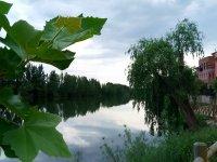 Descubre la belleza riojana en kayak