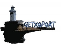 Getxoport Barranquismo