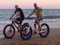 Biciclette Fatroo