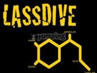 Lassdive