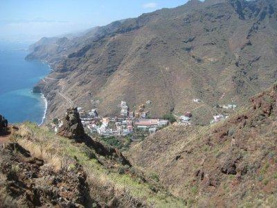 Tour guiado Tenerife para grupos 8 horas