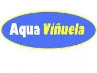 Aqua Viñuela Senderismo