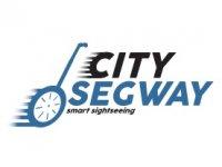 CitySegway