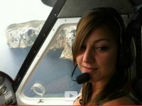 nuestro piloto particular