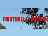 Paintball Clavería