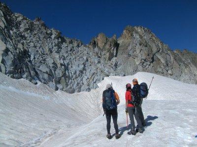 Iniziazione sci montagna Astún 4 notti