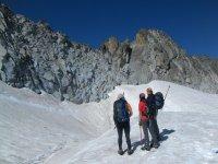 Iniciación ski montaña Astún 4 noches alojamiento