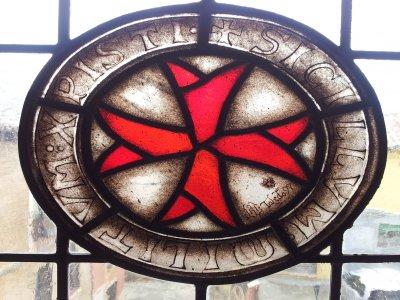 Ruta Toledo Templario con cata manchega y cena