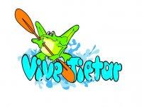 Vivetietar